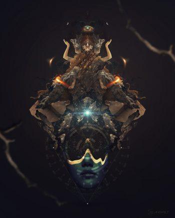 Deus-Ex-Machina_digital_artwork