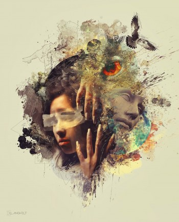 Hypnotize_Digital_Artwork