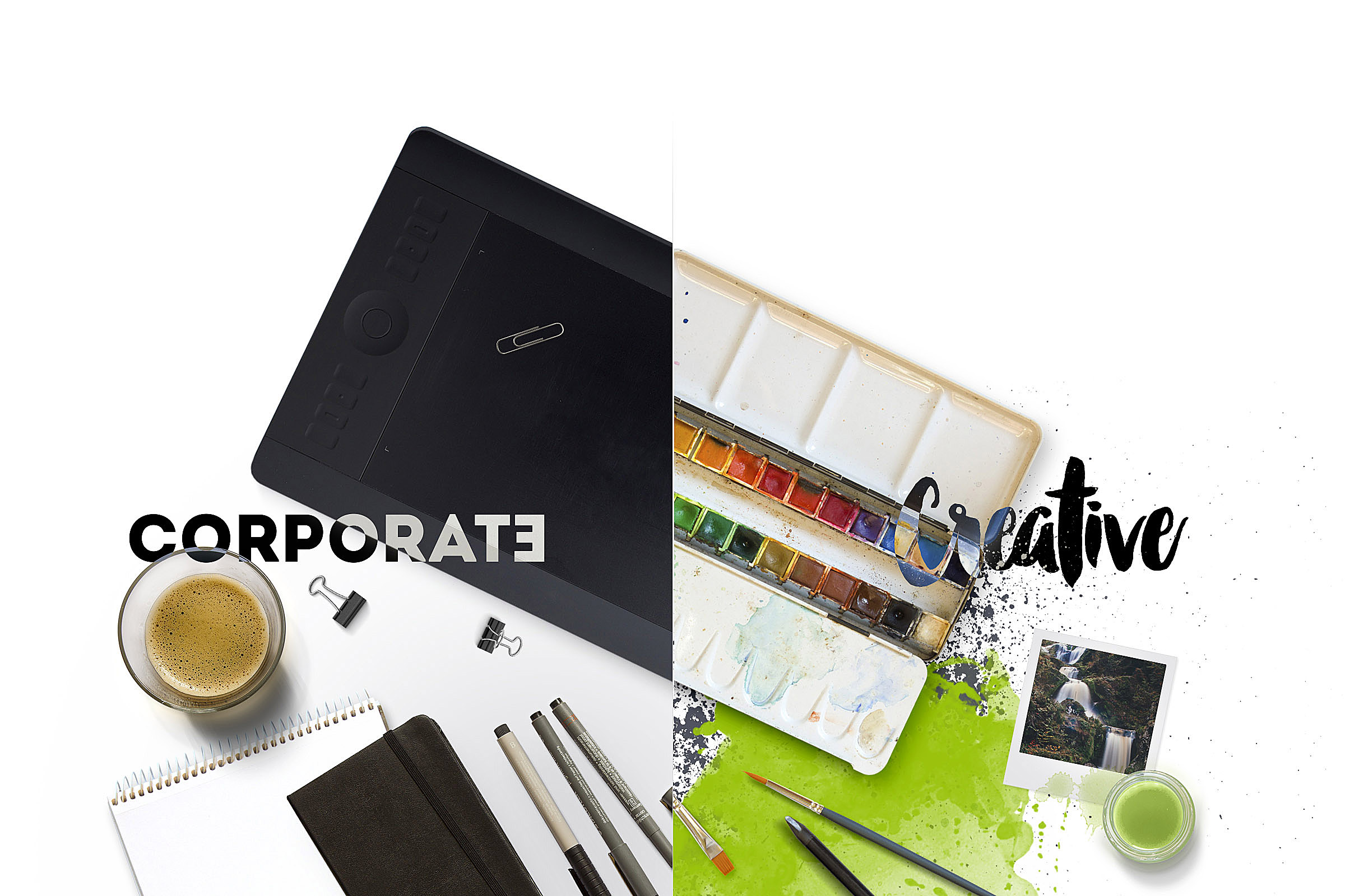 Klangwelt-creative-corporate-design
