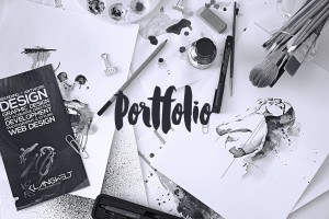 Portfolio-hero-image_slider