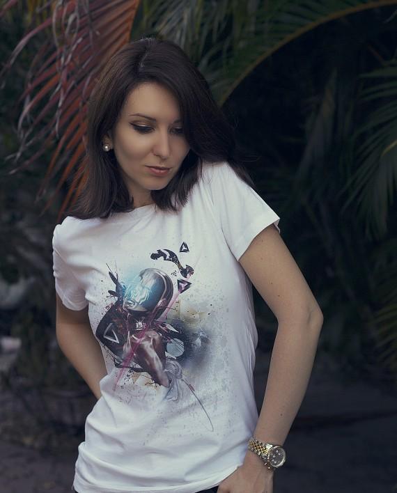 Wonders-Tshirt-Design