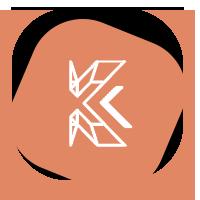 KLANGWELT ®